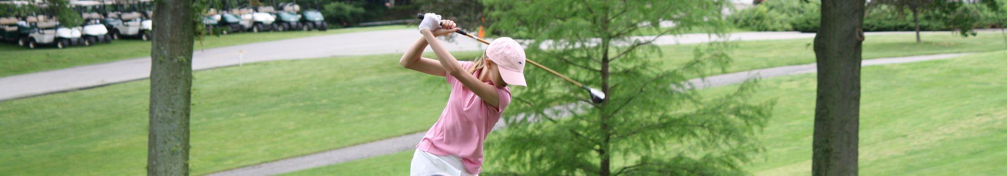 junior-golf-stl2