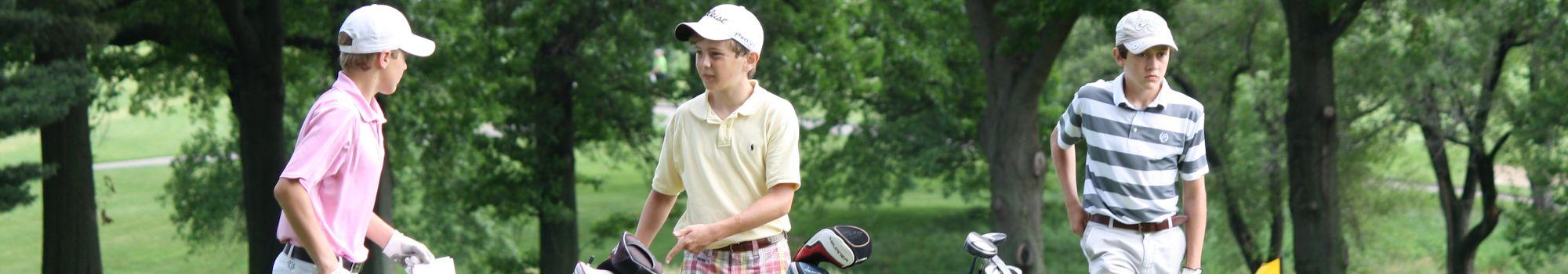 junior-golf-stl1